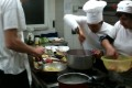 Dalla cucina di base al menu completo