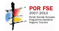 logo_por