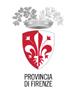 logo_prov