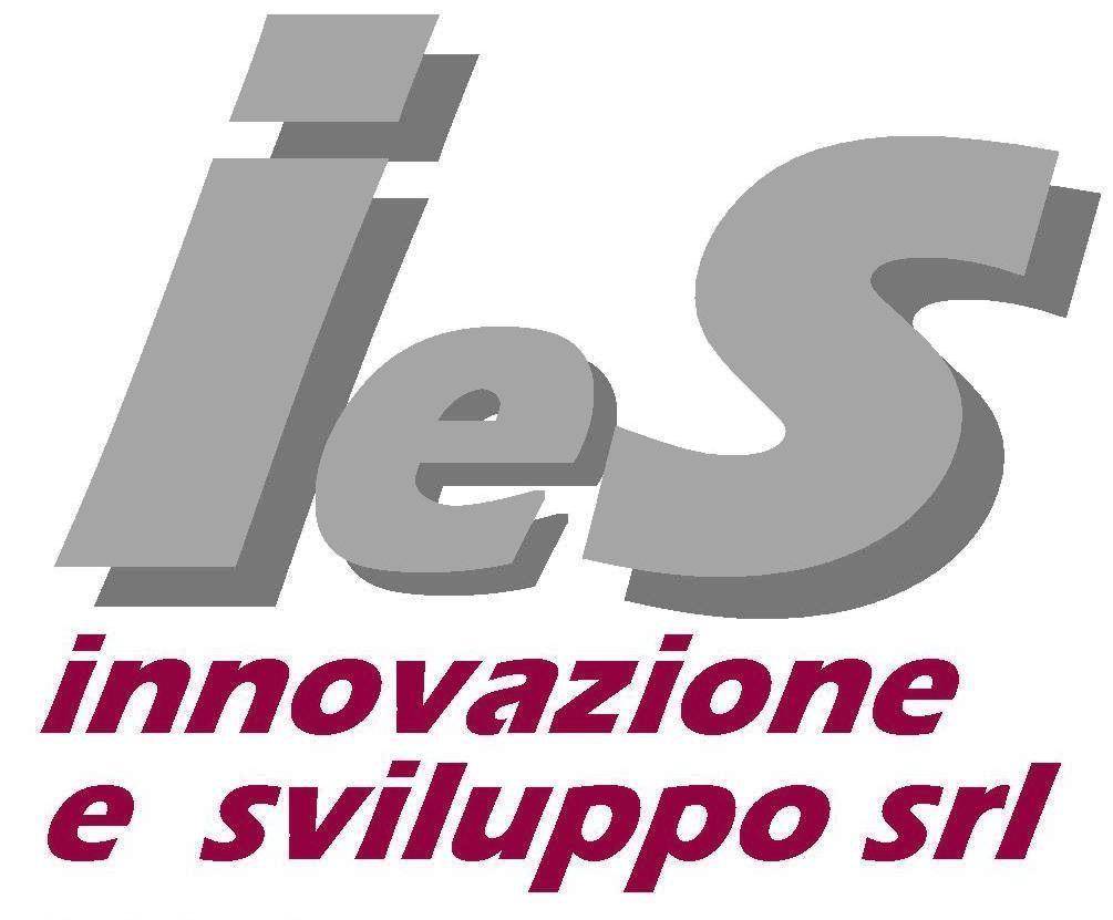 Logo_innovazione e sviluppo