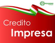 logo-credito-impresa2