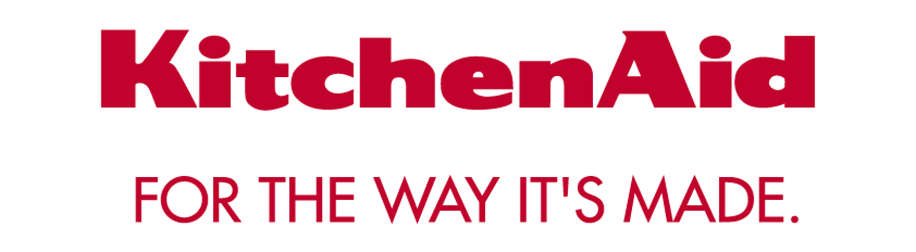Kitchenaid Logo Graduatoria Progetto Green Kitchen Partenza Gennaio 2017  Cescot