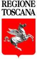 LogoRegioneToscana