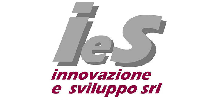 Logo_innovazione-e-sviluppo